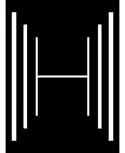 Haven Studios Logo smaller