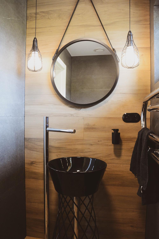 interior designer rotterham 7