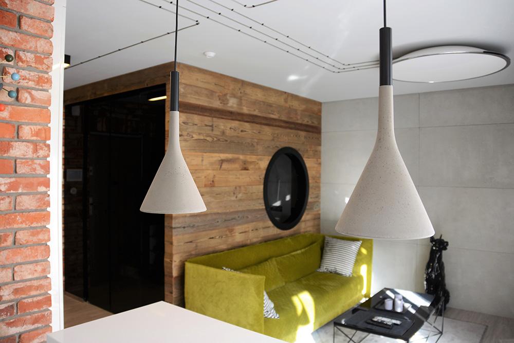 residential interior design yorkshire