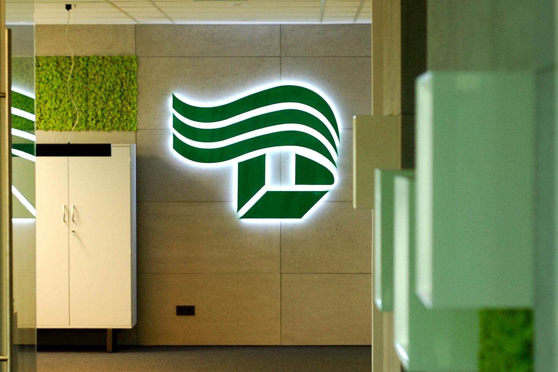 0 Office interior design