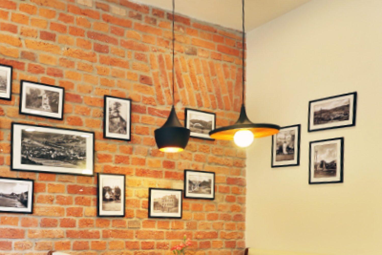 Main_Projekt lodziarni kawiarni Krościenko ND1