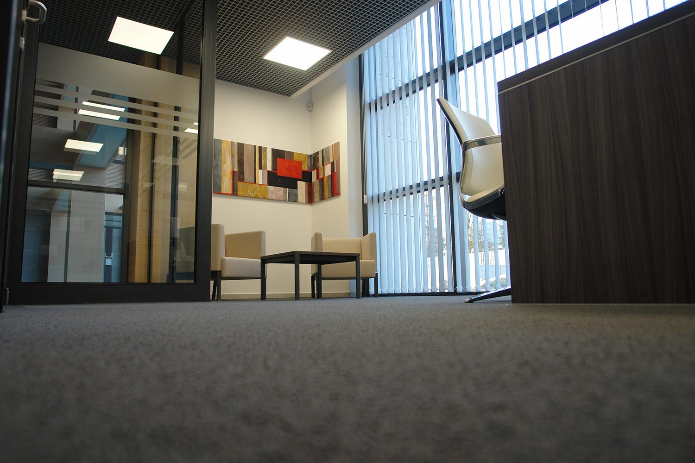 interior designer leeds